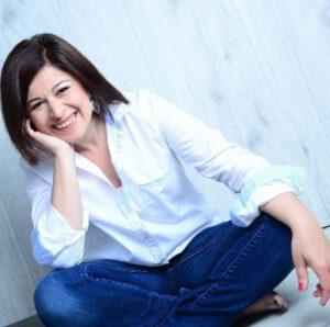 Heilpraktikerin Aylin Civelek